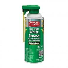 식품/제약 설비의 백색 그리스